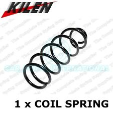 Kilen REAR Suspension Coil Spring for MAZDA 6 4 DOORS Part No. 56018