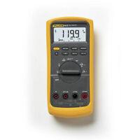 Fluke 83-5 Digital Multimeter