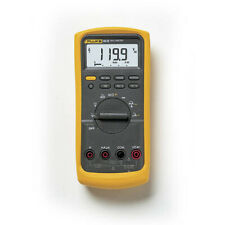 Fluke 83 V Industrial Digital Multimeter