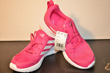 Adidas Altarun Core cm8565 Children's Shoes Sport Freetime Magenta 6