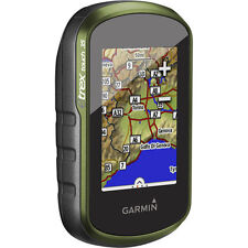 Garmin GPS Garmin eTrex