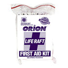 ORION SAFETY PRODUCTS 810 ORION LIFE RAFT FIRST AID KIT