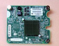 HP 456978-001 Emulex LPe1205 8GB tarjeta de canal de fibra 456972-B21 456973-001