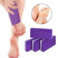 Foot Pumice Sponge Stone Pedicure Tools For Foot Callus Exfoliating Hard Skin