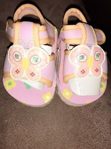 Mothercare Baby Girls Sandal for sale
