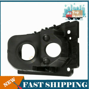 NEW FUEL FILLER HOUSING 68169762AC For 14-19 RAM PROMASTER 1500 2500 3500
