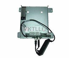 HP C3000 DVD Media Board W/ Tray & Cable 441828-001 & 437565-001