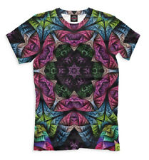 Psychedelic New t-shirt psychedelic esoterics Psychedelic 578281