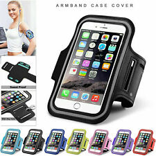 Running Jogging Sports Armband for Apple iPhone XS,11PRO,8,7,6 Cover Fitness Gym