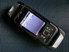Mercedes Freisprechpaket: Nokia E66 + Aufnahmeschale A2048204451 für Nokia E66