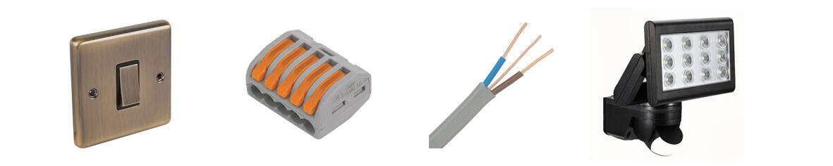 trade-electrics