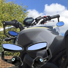 Motorcycle Mirrors for 1983 Yamaha XJ750 for sale | eBay