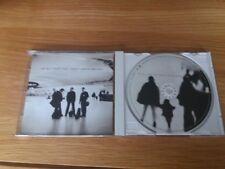 U2 - All That You Can't Leave Behind (2000) 12 TRACKS  ISLAND UK
