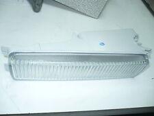 AUDI A90 1987-1992 COUPE 1989-1992 FRONT LEFT N/S FOG LAMP LENS INSERT 895941723