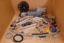 485hp Turbo Kit 2003 - 2007 Honda Accord K20 i-VTEC JDM TURBOCHARGER PACKAGE T3