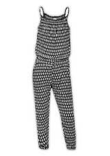 H&M Jumpsuits & Playsuits (2-16 Years) for Girls
