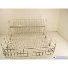 212882 BOSCH SIEMENS n°13 panier inférieur pour lave vaisselle