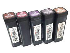 Maybelline Color Sensational Powder Matte Lipstick Choose Color Buy 2 Get 1 FREE