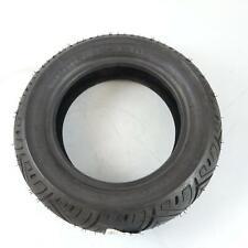 Pirelli Reifen Roller SL 38 130/70-10 59L