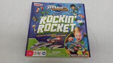 Disney Junior Miles from Tomorrowland Rockin' Rocket Balancing Game NIB