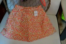 jupe bonpoint neuve double 3 ans etiquettee 100 euros superbe +cdx