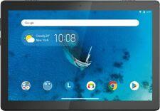 Lenovo Tab M10 TB-X505F 32GB Slate Black NEU OVP