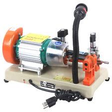 110v Duplicating Machine 120w Horizontal Copy Machine Cutter Cutting Machine