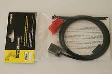 HEALTECH Gang visualizzazione Plug/Play Honda CBR 600 RR 03-13 GEAR INDICATOR gpdt-h01