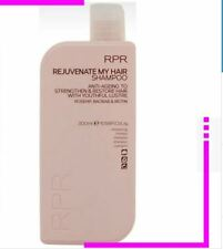 RPR REJUVENATE MY HAIR Shampoo New Packaging