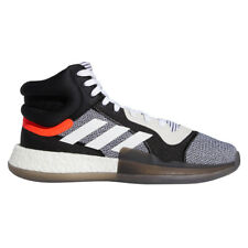Adidas Marquee Boost Men's Basketball Sneakers BB7822 (NEW) Lists @ $140