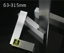 Metros y cintas métricas sin marca