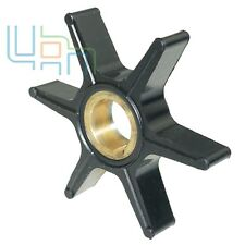 New Water Pump Impeller for Mercury 47-85089-3 47-85089-10 18-3057 9-45303