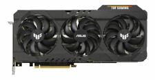 ASUS TUF Gaming GeForce RTX 3070 Ti 8GB GDDR6X Scheda Grafica