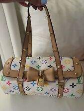 Pre-Loved Louis Vuitton Bag (Class A only)