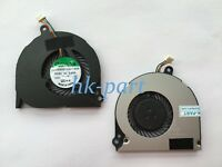 NEW for Dell Latitude E7440 series CPU Cooling Fan EG50050S1-C031-S9A 4-wires