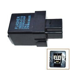 81980-22060 Turn Signal Flasher Relay 3 Pin For Toyota Camry Celica Pickup New