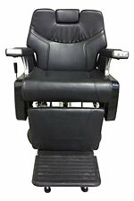 All Purpouse Executive Hydraulic Recline Barber Salon Beauty Spa Styling chair