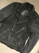 AllSaints Big   Tall Coats   Jackets for Men  45ddfa506