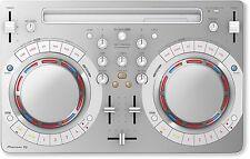 Pioneer DDJ-WeGO4-W White NEW