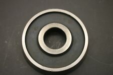 """Ammco 4782  5.438"""" x 6.031"""" Centering Cone Adapter for Brake Lathe 1-7/8"""" Arbor"""