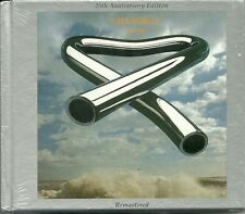 Oldfield, Mike tubular bells 25th Anniversary Edi. 24 KT Gold CD neuf emballage d'origine sealed