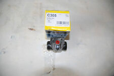 Peugeot 306 1.4, 1.6, 1.8, 1.9TD With Abs 93-95 Rear Wheel Cylinder