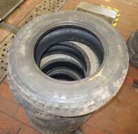 4 Winterreifen Reifen 175/70 R13 82T Snoways 2 3-4 mm M+S