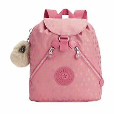 abfce5cd5fa Up to 40L Girls Lightweight Travel Backpacks & Rucksacks for sale   eBay