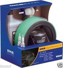 Kohler Engine Maintenance Kit  18HP- 27HP CH730 - CH740