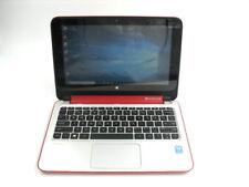 Notebook e portatili Intel Pentium pavilion SO Windows 10