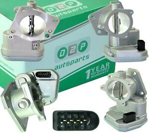 FOR FIAT DUCATO 3.0D & IVECO DAILY THROTTLE BODY 504345917, 504105594, 504264089
