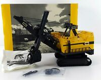 Harnischfeger P&H Electric Mining Shovel 2800 by Conrad Nr. 294 1:87 Diecast MIB