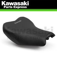 NEW 2017 - 2018 GENUINE KAWASAKI Z900 Z 900 ABS ERGO-FIT™ TALL SEAT 99994-0931