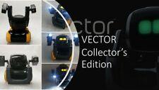 Vector Anki, Collectors Edition(Brand New Thread Track x 4 FREE)